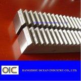 Промышленный шкаф шестерни CNC стальной