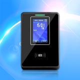 Control de acceso de la tarjeta de la identificación de la pantalla táctil (SC700/ID)