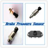 High Quality를 가진 Ever-Smart Pressure Sensor