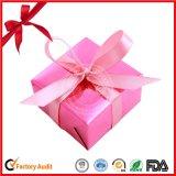 Proue bon marché de traction de guindineau de bande de cadeau de polypropylène pour l'empaquetage