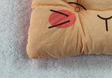 Подушка сиденья студента полиэфира заполняя напольная