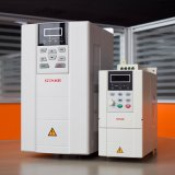 Haut entraînement variable de fréquence de la classe Gk800 de la performance 690V