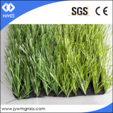 Het Kunstmatige Gras van Wm van Jiangsu voor Voetbal