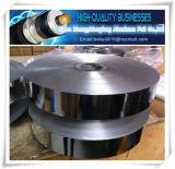 Lados dobles de Al/Pet/Al para el tubo de aire flexible de aluminio