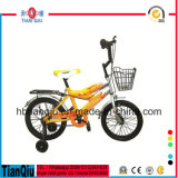 MiniBicycles für Sale/Lightweight Kids Bike/2016 Latest Kids Mountain Cycles/Kids Ride auf Bike Child Bicycle Bycicle