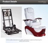 Wholesale Equipamentos Salon Massage Chair (D401-22-D)