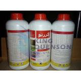 Kundenspezifischer Kennsatz Agrochemicals Lambda-Cyhalothrin China Lieferant