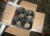Doppio collegare Bwg18 1kg/Coil di torsione