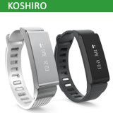 Ks-W6 Bluetooth Smart Sport Fitness Watch