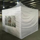 3*3m Stahlim freienkabinendach-Zelt
