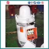 20HP 415V F 급료 NEMA 표준 Vhs 삼상 모터