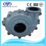 12/10st-Ah Slurry Handling Pump