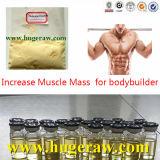 Muskel-aufbauendes Steroid-rohes Puder Trenbolone Massenazetat Finaject erhöhen