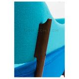 صوف بناء [فينّ] [جوهل] خبازة أريكة لأنّ يعيش غرفة
