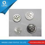Нестандартная конструкция Shell Кнопка для одежды