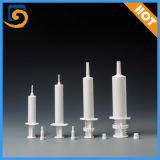 Promoção descartável da seringa 8ml 13ml 30ml 60ml
