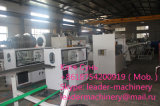 Machine de PPR Chaud Froid Water Pipe Extrusion Line Production