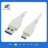 Hight 질 3.1 유형 C USB 케이블