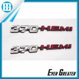 Самые лучшие эмблемы значков автомобиля цены, изготовленный на заказ эмблема металла