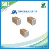 Condensatore di ceramica Cl10A106mq8nnnc del componente elettronico per l'Assemblea del PWB