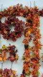 Plantas e flores artificiais das frutas artificiais Gu-Jy601155453