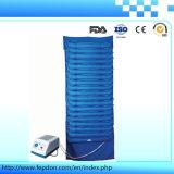 Мешок кислорода медицинского оборудования хирургической поставкы дышая (YD35L)