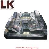 Molde de Carcaça para Componentes do Motor de Automóveis