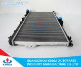 Автоматический радиатор для Hyundai Santafe'04-Mt