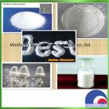 Additivi alimentari/gluconato del sodio/acido gluconico