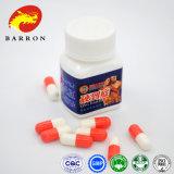 El mejor Libido Booster Herbal Sex Pills para Male Enhancer