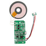 高品質のチーの無線充電器のモジュール、無線送信機PCBA