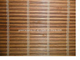 Cortinas do bambu/máscaras de bambu do cortina/as de bambu
