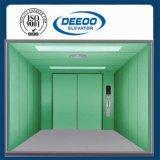 Vvvfの商品の企業の貨物エレベーター