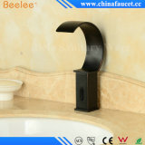 세륨을%s 가진 2015 새로운 Oil Rubbed Bronze Waterfall Automatic Faucet