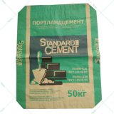 Maquinaria automática completa do saco de Kraftpaper do cimento da técnica avançada (ZT9802S & HD4916BD)
