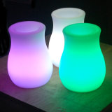 Lâmpada de mesa recarregável LED Color Changing Lamp