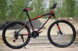 Bici de montaña de la bicicleta de la alta calidad MTB