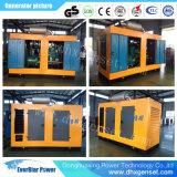 sistema de generador 360kw, generador diesel 360kw para la venta