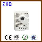 공장 직접 가격 Fzk 011 기계적인 통제 온도 난방 보온장치