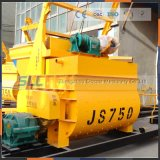 Mini miscelatore concreto concreto della vaschetta da vendere l'impastatrice/Hzs50