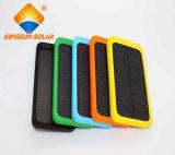신식 태양 에너지 은행 (KSSC-901)