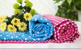 ткань печати 100%Cotton /Flannel/ткань фланели