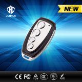 Duplicadora teledirigida del RF de la radio universal para el sistema de alarma (JH-TXD99)
