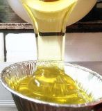 Bisphenolの良質エポキシ樹脂Mfe 11