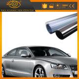 5% schwarzer Berufsauto-Fenster-gefärbter abtönender Solarfilm