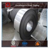 Warm gewalzter Stahlstreifen des Tausendstel-Rand-Q235 (CZ-S11)