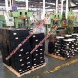 Elstomeric reforzó el fabricante de los cojines del cojinete en China