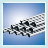 304 prix de tube/pipe de l'acier inoxydable 304L 316 316L avec le certificat de GV