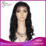 8A Malaysian Glueless Body Wave Full Lace Human Hair Wigs
