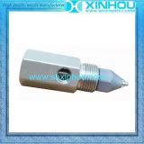 Ugello ultrasonico d'atomizzazione dell'umidificatore dell'aria supersonica di pressione bassa